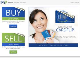 cardflip.com