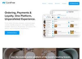 cardfree.com