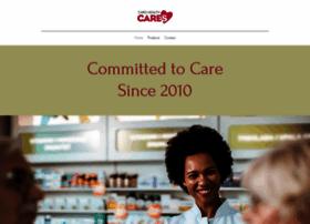 cardhealthcare.com