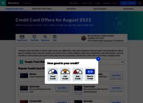 cardhub.com
