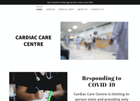 cardiac-care.ca