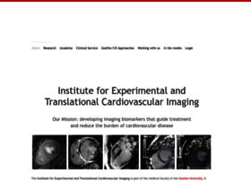 cardiac-imaging.org