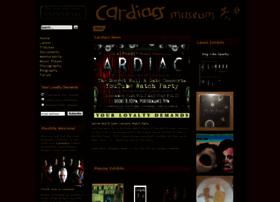 cardiacs.org