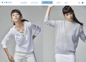 cardigannewyork.com