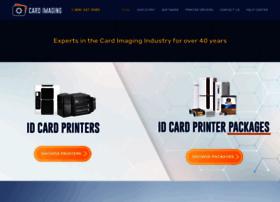 cardimaging.com