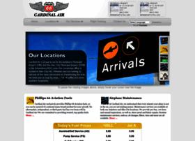 cardinal-air.com