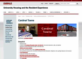 cardinal-towne.com