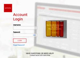 cardinal.entrata.com
