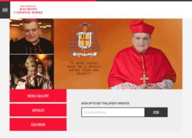 cardinalburke-stgiannaphysicians.nationbuilder.com