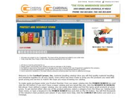 cardinalcarryor.theonlinecatalog.com