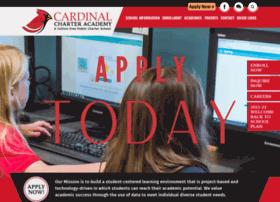 cardinalcharter.org
