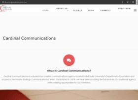 cardinalcomm.org
