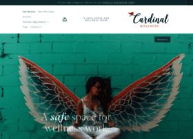 cardinalcounselingandconsulting.com