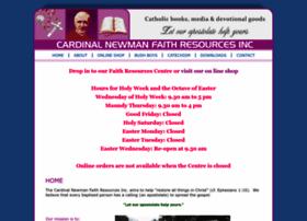 cardinalnewman.com.au