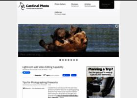 cardinalphoto.com