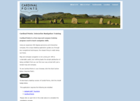 cardinalpoints.co.uk