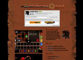cardinalquest.com