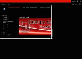 cardinals-deuel.k12.sd.us