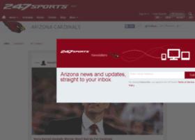 cardinals.247sports.com