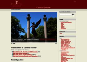 cardinalscholar.bsu.edu