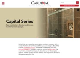 cardinalshower.com
