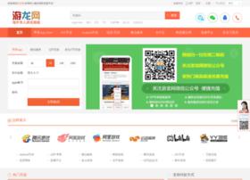 cardinchina.com