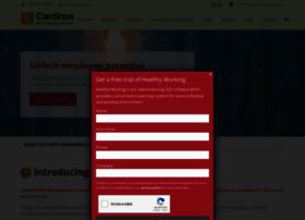 cardinus.com