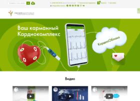 cardio-cloud.ru