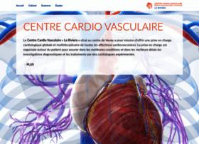 cardio-riviera.com
