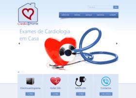 cardioathome.pt
