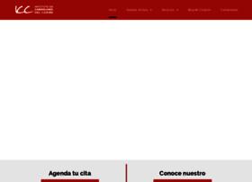 cardiocaribe.com