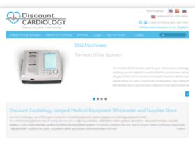 cardiology4less.com