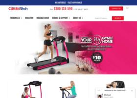 cardiotech.com.au