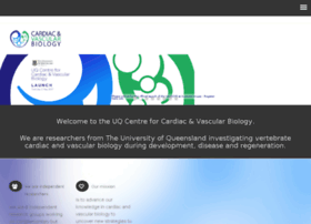 cardiovascularbiology.org.au