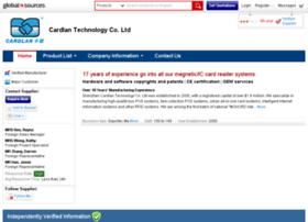 cardlan.manufacturer.globalsources.com