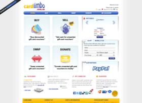 cardlimbo.com.au
