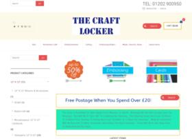 cardmakingneeds.co.uk