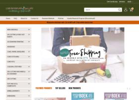 cardmakingonline.com.au