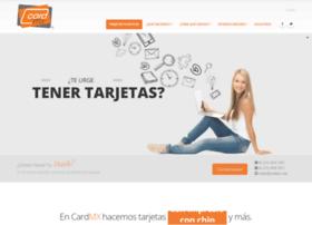 cardmx.com
