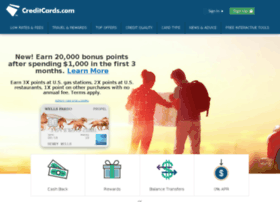 Cardoffers.com