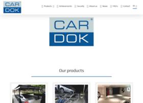 cardok.co.uk