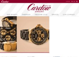 cardow.bluestar-apps.com