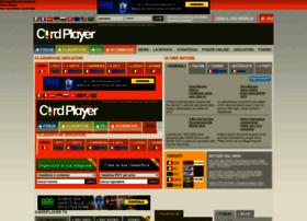 cardplayeritalia.com