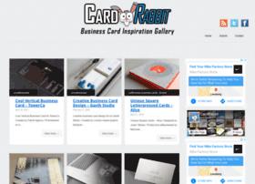 cardrabbit.com
