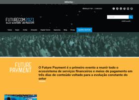 cards-expo.com.br