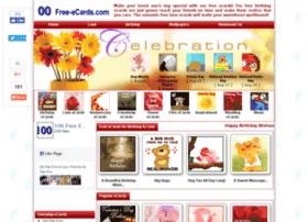 cards.100free-ecards.com
