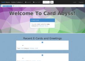 cards.alphacoders.com