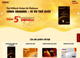 cards.hdbank.com.vn