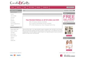 cardsandgifts-direct.co.uk