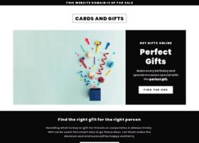 cardsandgifts.com.au